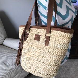 O'Neill beach bag